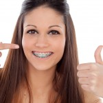 orthodontics enhance oral health
