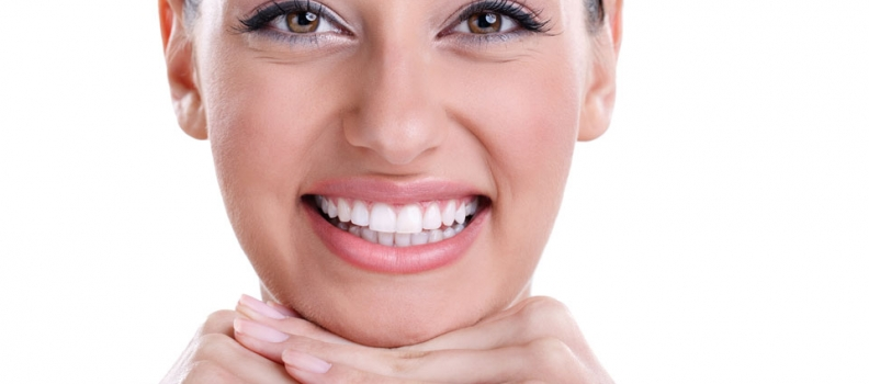 What You Need To Know About Teeth Whitening
